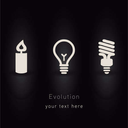 cree: evolution of lighting vector