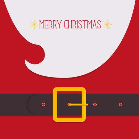 Papá Noel Vectores
