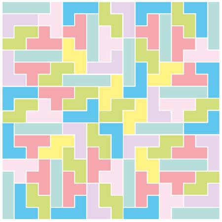 tiles texture: Pattern mosaic tiles texture