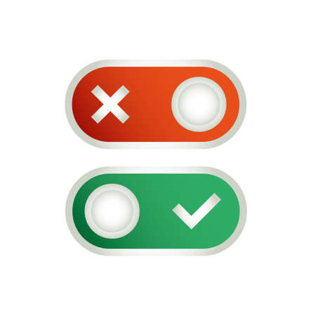 toggle switch: Toggle switch icon