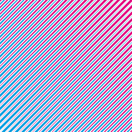Abstract striped background vector texture