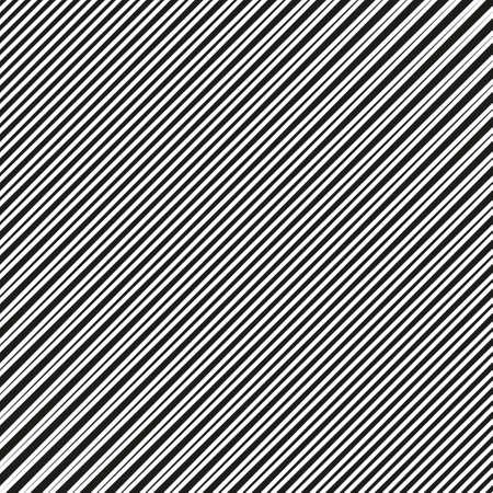 Texture abstraite de vecteur de fond rayé Vecteurs