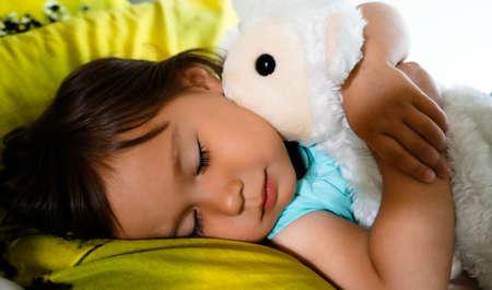 teddybear: Best Friends