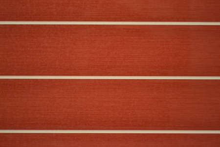 parallels: texture of ceramic tile with parallel stripes