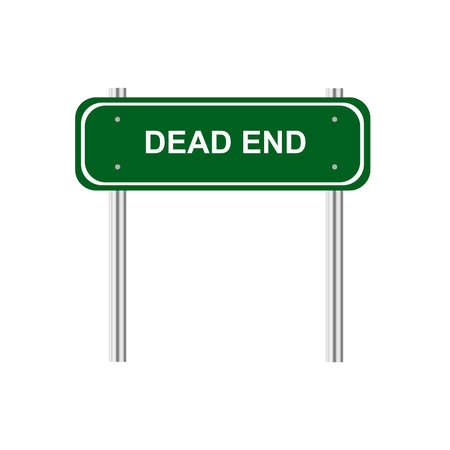 dead end: ign dead end