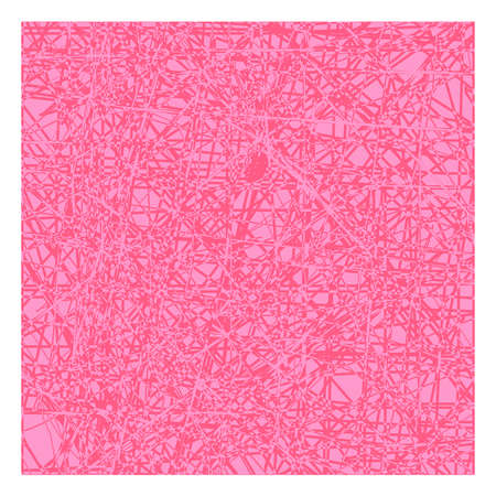pink backdrop: Abstract color background texture