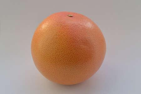 rad: Rad grapefruit
