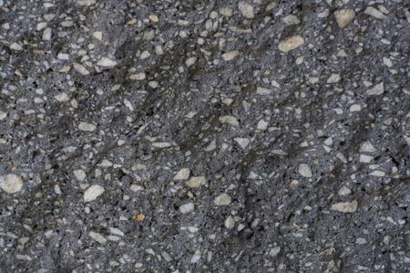seizure: background with irregular gray stone with white(4).jpg