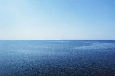 'black sea': black sea