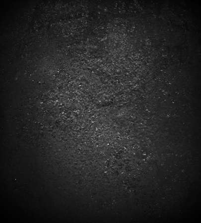 grunge background metal texture with corrosion and scratches