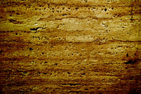 background with old stone wall texture Foto de archivo