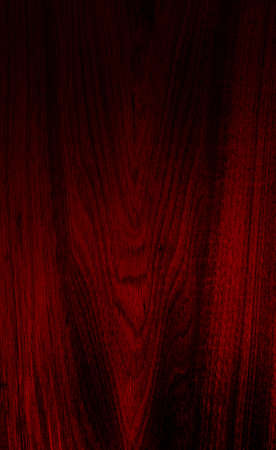 natural wood texture background pattern Foto de archivo