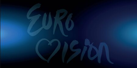 Song contest in Europe