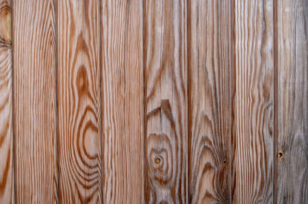 wood texture background . background old panels. Stock Photo