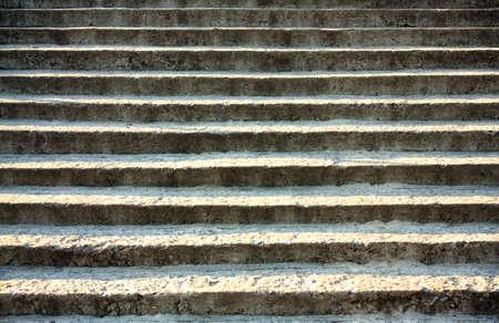 階段の背景