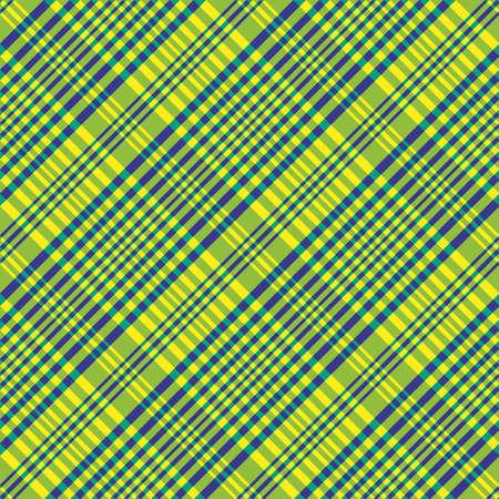 weldless: Seamless crossing lines pattern Illustration