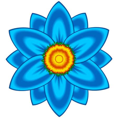 abloom: Resumen de flores para el dise�o de los diversos