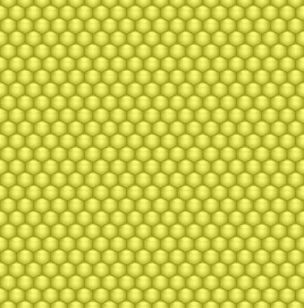 covering cells: Abstract seamless background of the cellular pattern