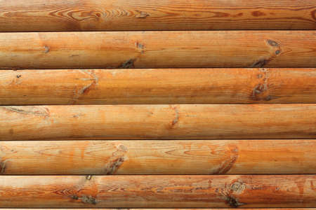 sheathing: Background of the wooden planks