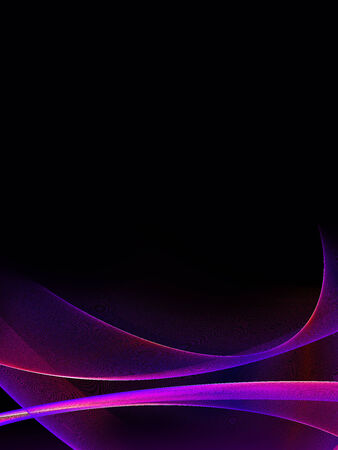 Nice soft abstract background photo
