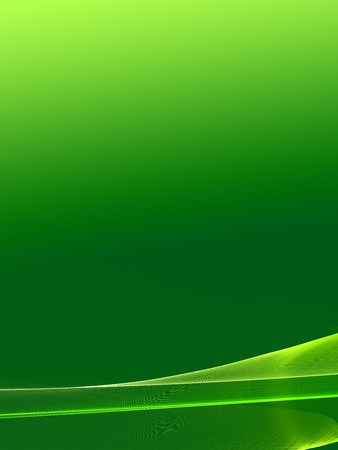 green lines: nice green lines background.