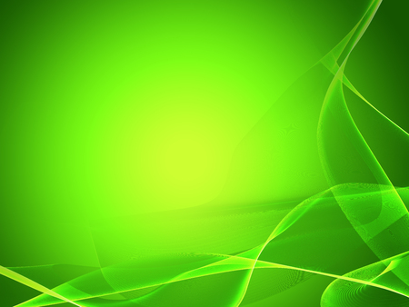 Very nice abstract background with beautiful original shapes and soft color gradient great as a background for your presentation or work Stock Photo