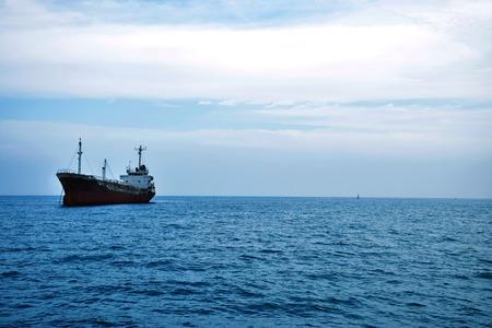 freighter: Freighter
