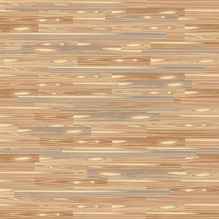 flooring: Seamless Parquet Flooring. Parquetry Texture. Floor Background. Vector Wood Pattern. Laminate Flooring with Planks for Your Interior Design. Light Wood.