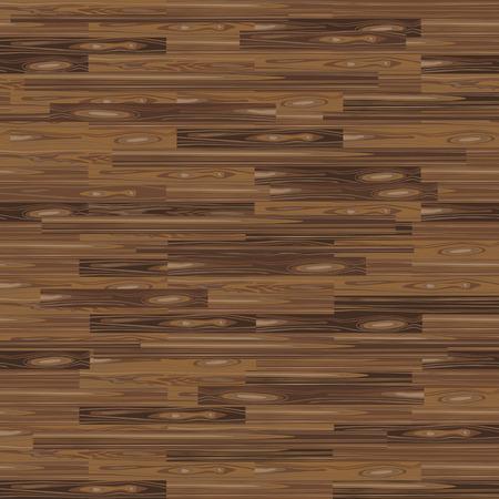 flooring: Seamless Parquet Flooring. Parquetry Texture. Floor Background. Vector Wood Pattern. Laminate Flooring with Planks for Your Interior Design. Dark Brown Wood.
