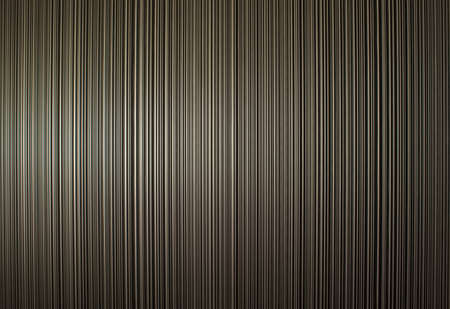 abstract texture with lines Standard-Bild