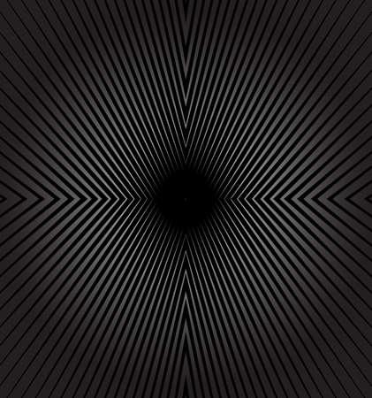 formas abstractas: Remolino de fondo. Formas abstractas que forman fen�meno de v�rtice Vectores