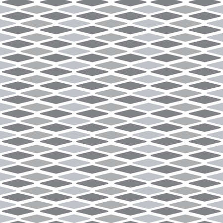 arte optico: modelo del arte óptico de fondo sin fisuras del vector blanco y negro Vectores