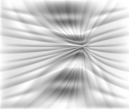 outburst: Sunburst, starburst background  rays, beams vector design