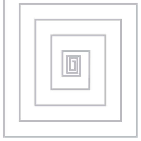 hypnotism: Voluta, espiral, l�neas conc�ntricas, circular, fondo rotatorio