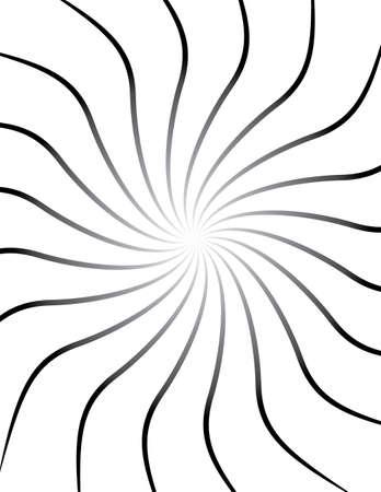 beams: Sunburst, starburst background  rays, beams vector design