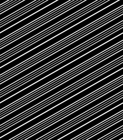 slanting: Parallel diagonal slanting lines texture, pattern. Oblique lines background