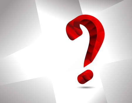 crucial: Question mark graphics for related concepts. Problem solving, questions, riddle, quiz, looking for a solution.