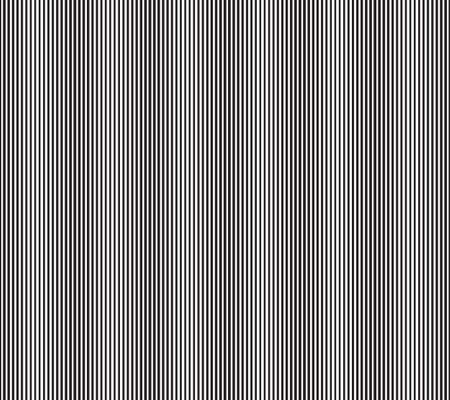 slanting: Parallel diagonal slanting lines texture, pattern. Oblique lines background.