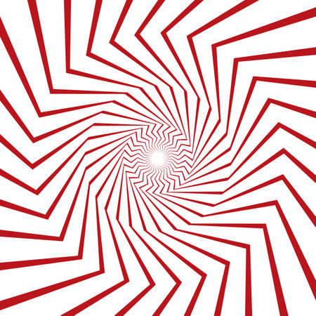 whirlpool: spiral background. Abstract vortex, whirlpool background with twisted shapes,
