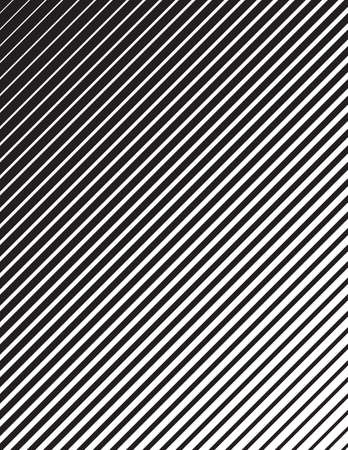 Parallel diagonal slanting lines texture, pattern. Oblique lines background.