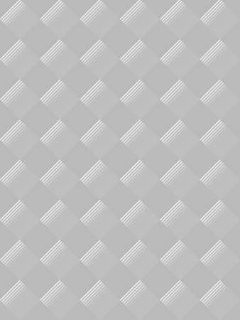tile pattern: Changing tiles with stripe shapes