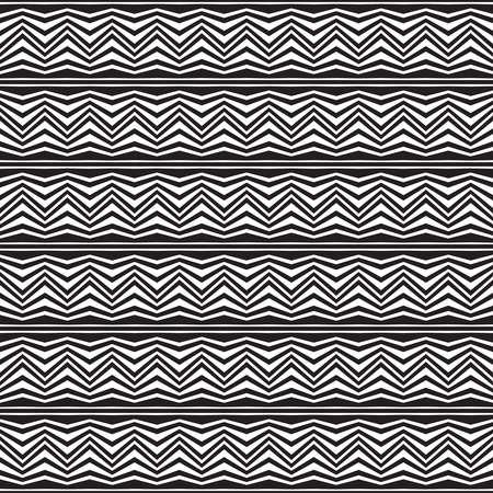 vibrant: abstract seamless pattern op art optical art vibrant background