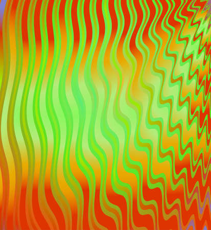 morphing: abstract flowing morphing swirling psychedelic background