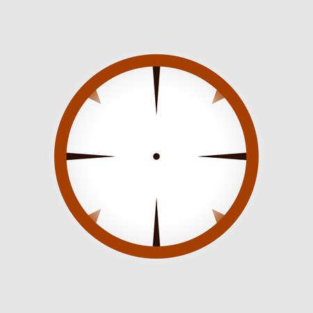 marksmanship: Crosshair, reticle, viewfinder, target graphics