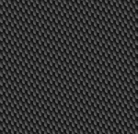 grayscale background: carbon fiber seamless texture black, grayscale background