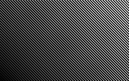 optical art abstract background wave design black and white