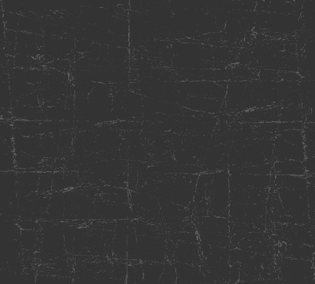 Grunge background in black color Vectores