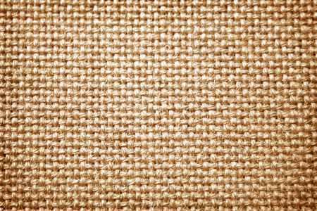 Seamless weaving sack,Brown background