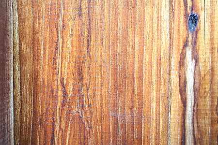 Texture wood pattern