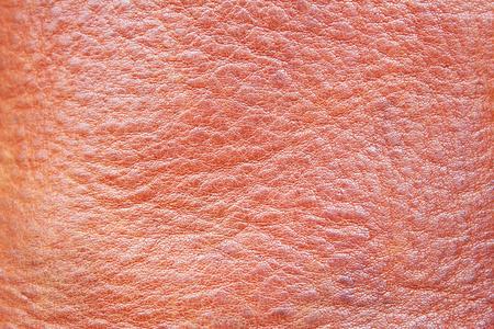 Pattern seamless  leather